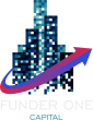 Funder One Capital